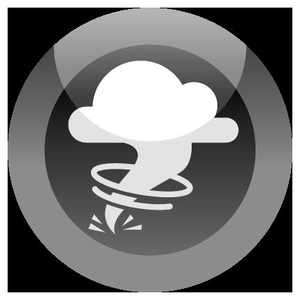 Tornado Emergency Page Icon